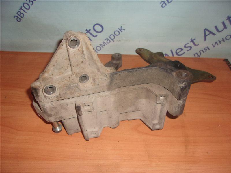 Крепление генератора Mazda Bongo SKF2V RF-T