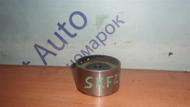 Ролик натяжной Mazda Bongo SKF2V RF-T