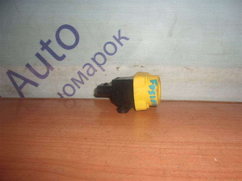 Кнопка Ford Fusion CBK FXJA1.4L 2005