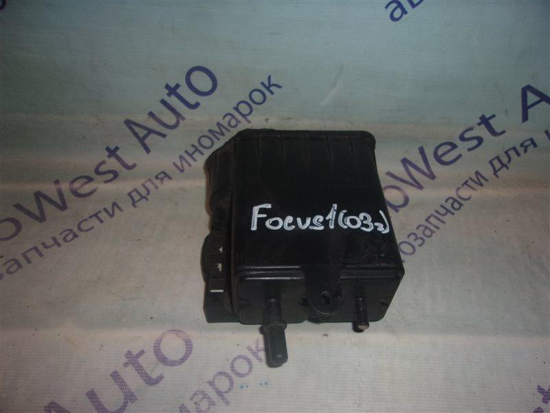 Фильтр паров топлива Ford Focus 1 MK1 CDDA 1.6 1998-2005