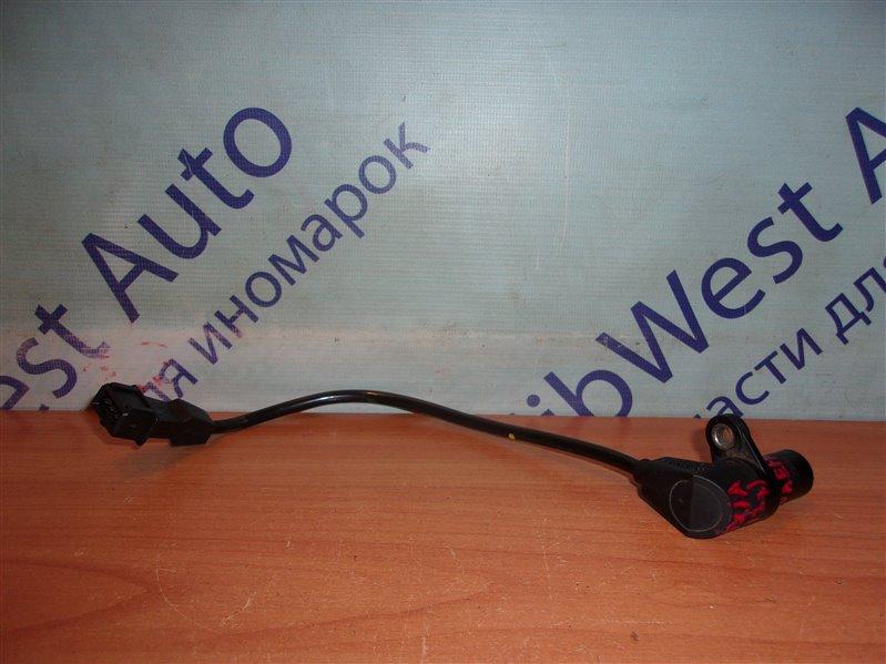 Датчик положения коленвала Daewoo Nexia 2 KLETN A15SMS 2012