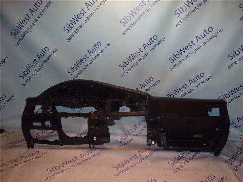 Торпеда Daewoo Nexia 2 KLETN A15SMS 2012