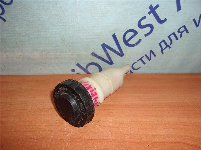 Бачок Daewoo Nexia 2 KLETN A15SMS 2012