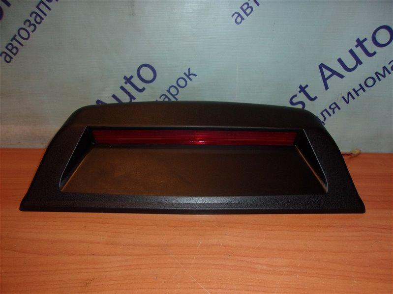 Повторитель стопа Daewoo Nexia 2 KLETN A15SMS 2012