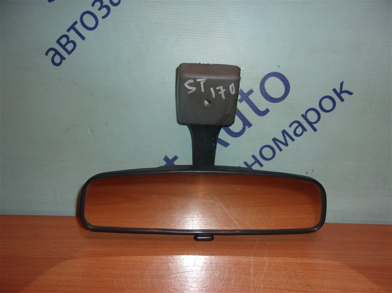 Зеркало заднего вида Toyota Corona ST170