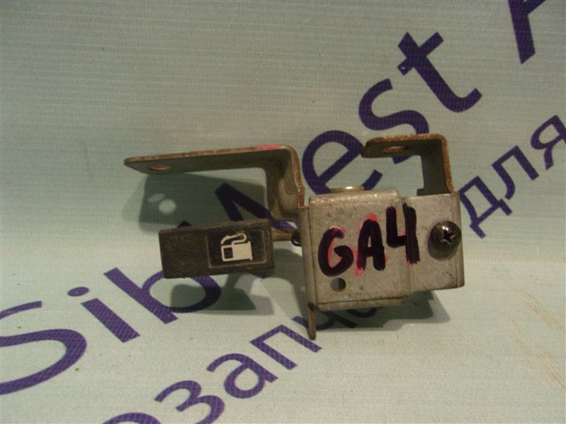 Ручка открывания бензобака Honda Capa GA4