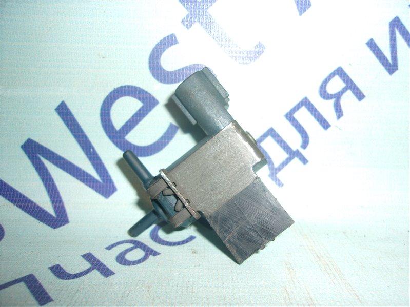 Электроклапан Toyota Ipsum SXM15