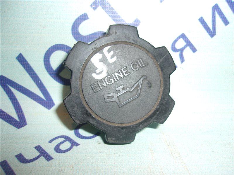 Крышка масляной горловины Toyota Caldina ET196 5EFE