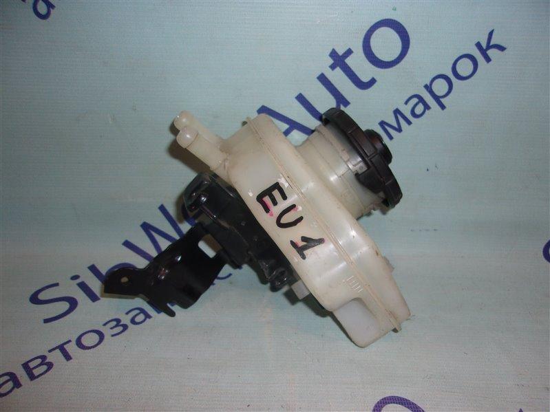 Бачок для тормозной жидкости Honda Civic EU1