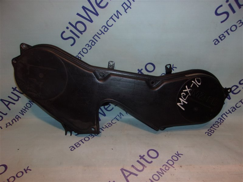 Крышка ремня грм Toyota Avalon MCX10 1MZFE
