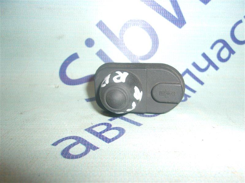 Датчик открыт.дверей Honda Partner EY8 задний правый