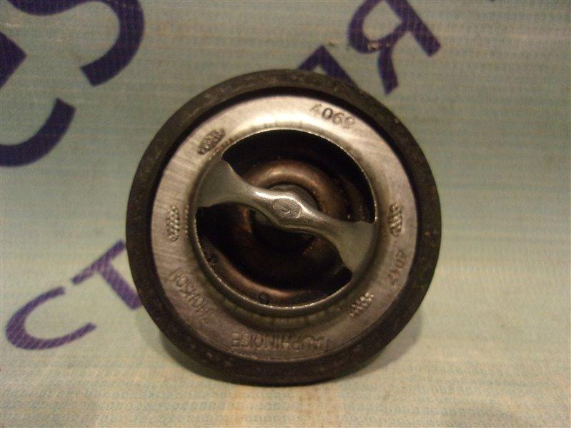 Термостат Peugeot 206 TU3JP1.4L 2002