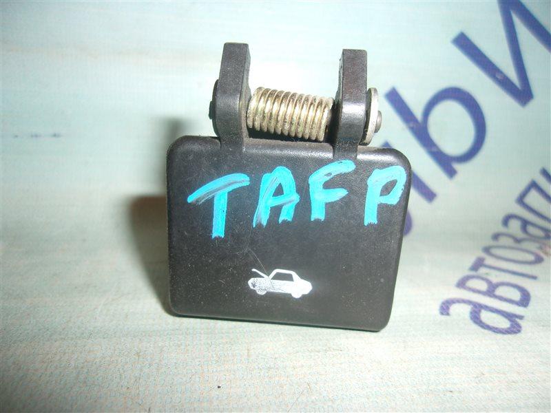 Ручка открытия капота Mazda Millenia TAFP KF-ZE 2000