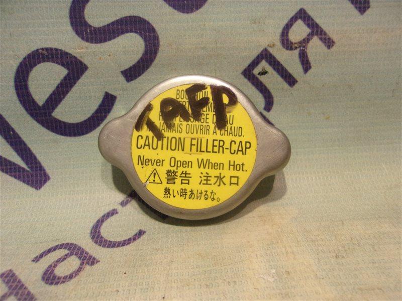Крышка радиатора Mazda Millenia TAFP KF-ZE 2000