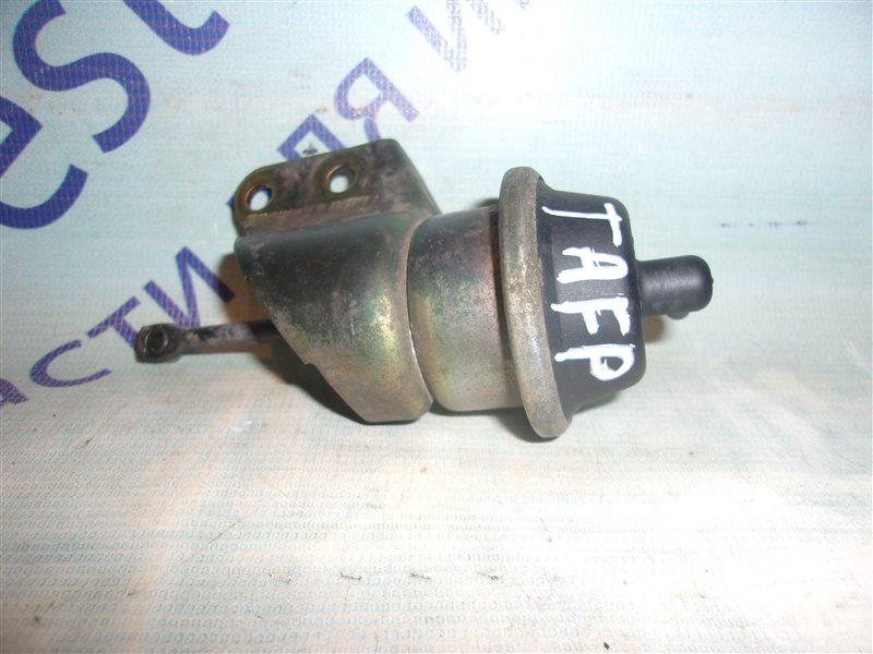 Вакуумный клапан Mazda Millenia TAFP KF-ZE 2000