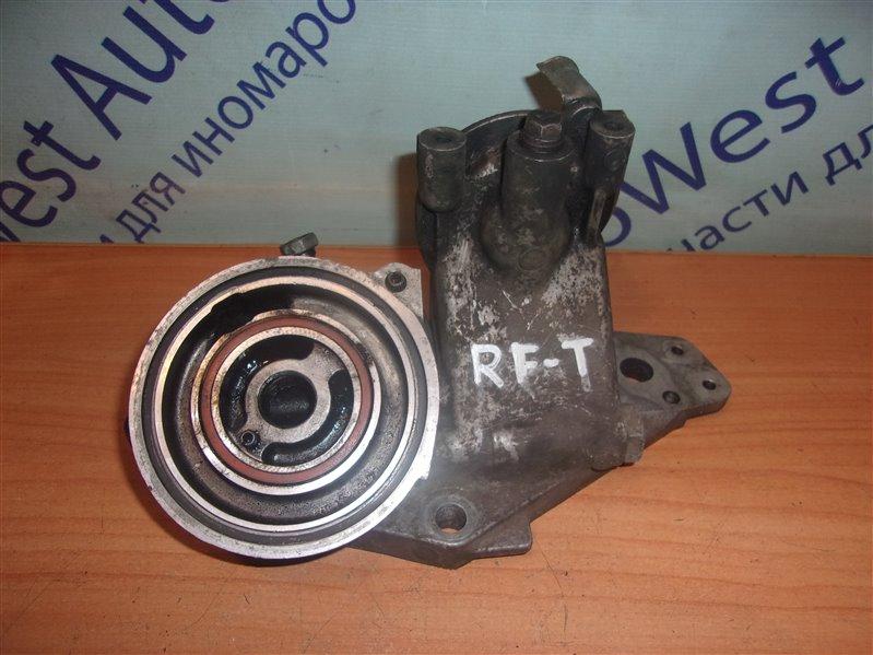 Крепление масляного фильтра Mazda Bongo SKF2V RF-T