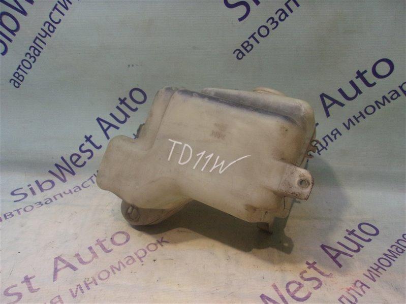 Бачок стеклоомывателя Suzuki Escudo TD11W H20A 1995