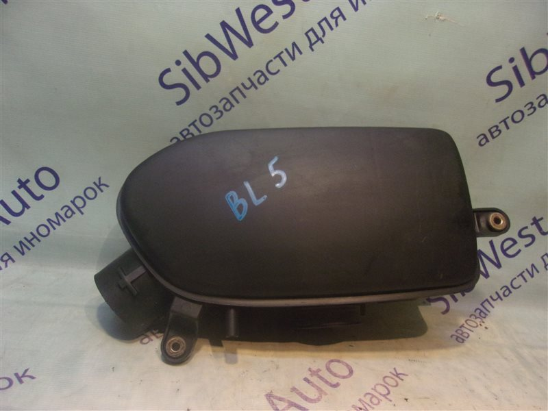 Влагоотделитель Subaru Legacy B4 BL5 EJ20