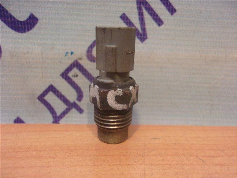 Датчик включения вентилятора Toyota Avalon MCX10