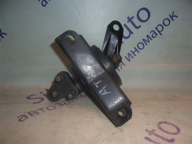 Подушка двигателя Toyota Carina AT190 4AFE