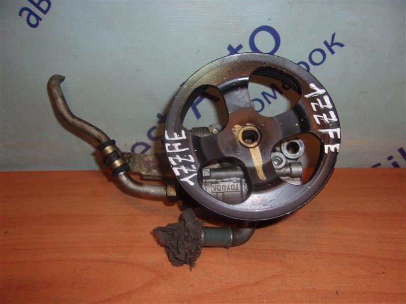 Гидроусилитель Toyota Fielder ZZE122 1ZZFE