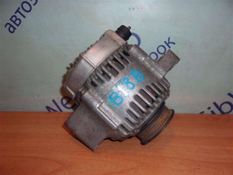 Генератор Honda Orthia EL1 B18B