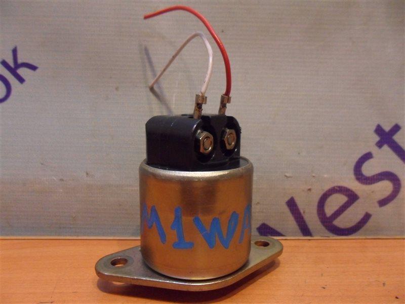 Электромагнитный клапан акпп Honda Inspire UA1 G20A