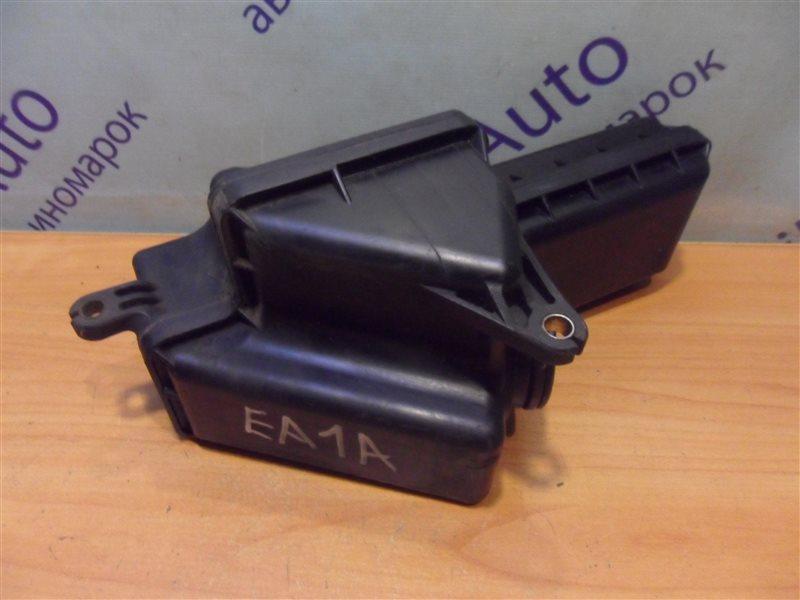 Влагоотделитель Mitsubishi Galant EA1A 4G93(GDI) 1998