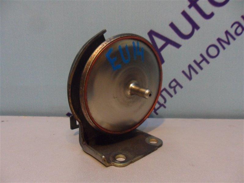 Вакуумный клапан Nissan Bluebird EU14 SR18DE