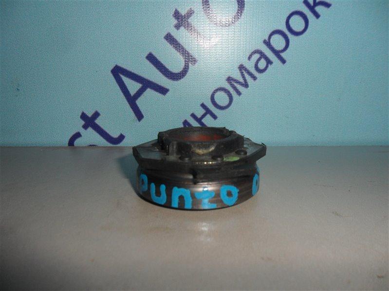 Подшипник выжимной Fiat Punto 3 199 350A1000