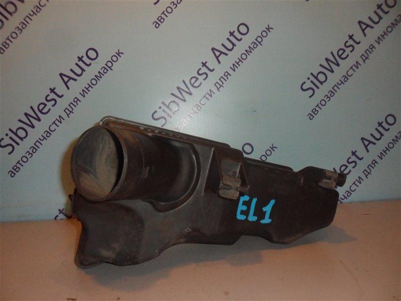 Корпус воздушного фильтра Honda Orthia EL1 B18B