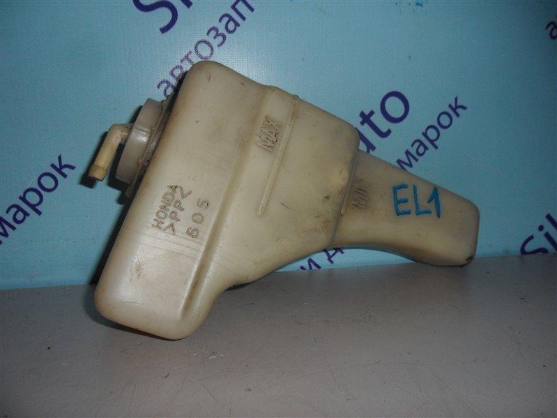 Бачок расширительный Honda Orthia EL1 B18B
