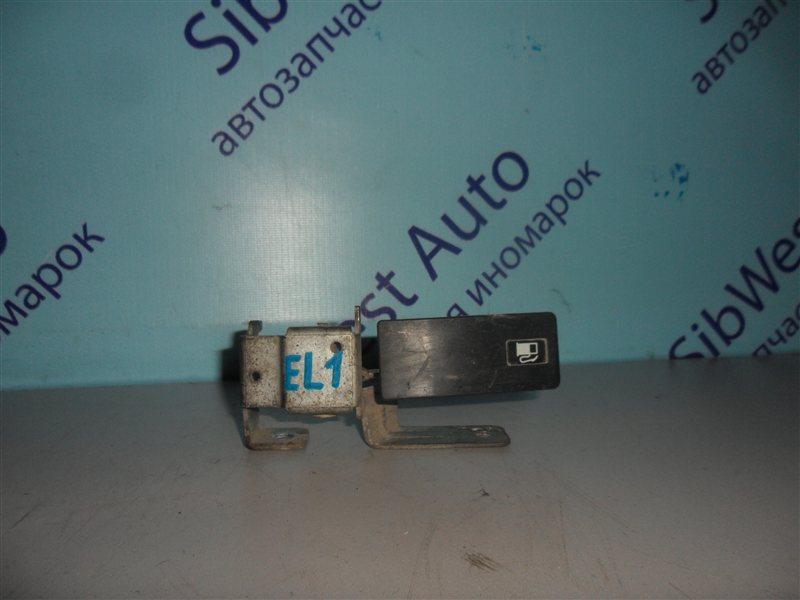 Ручка открывания бензобака Honda Orthia EL1 B18B