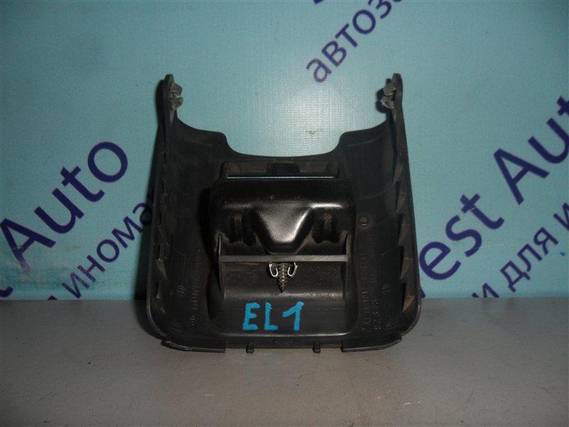 Консоль между сидений Honda Orthia EL1 B18B