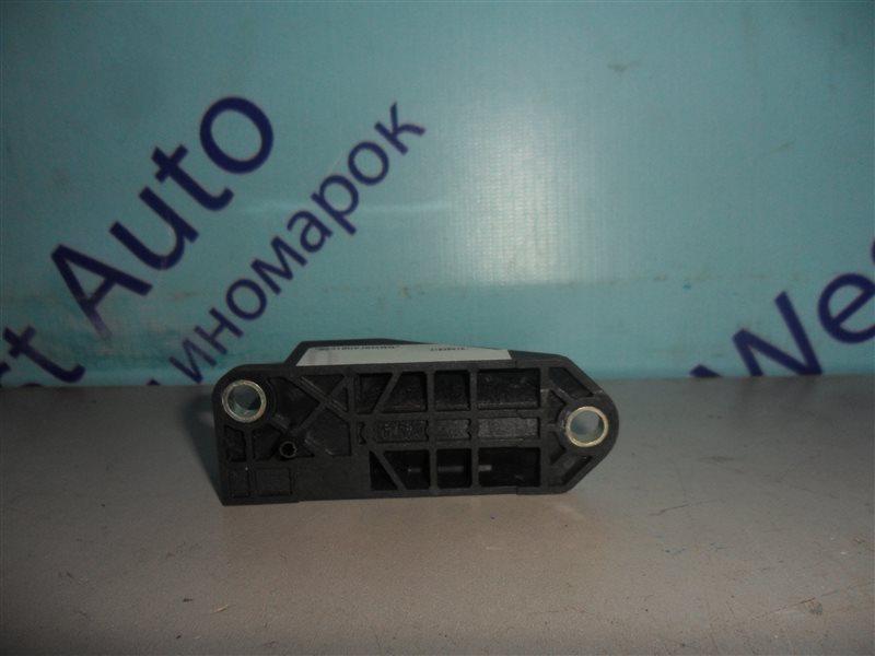 Датчик airbag Volkswagen Bora 1J2 BCA 2002