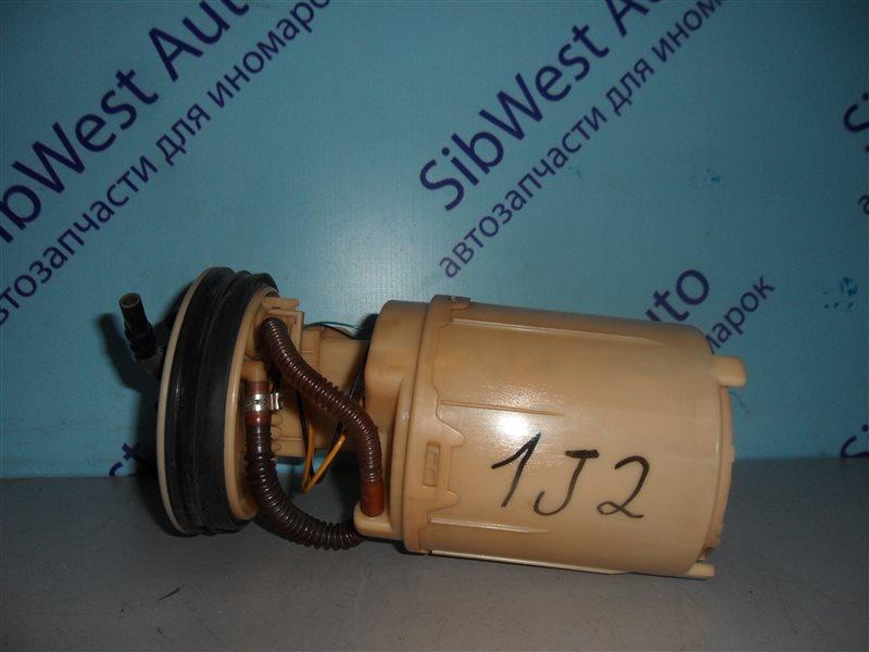 Топливный насос Volkswagen Bora 1J2 BCA 2002