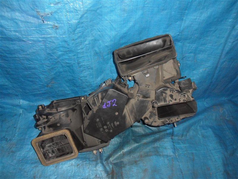 Корпус печки Volkswagen Bora 1J2 BCA 2002