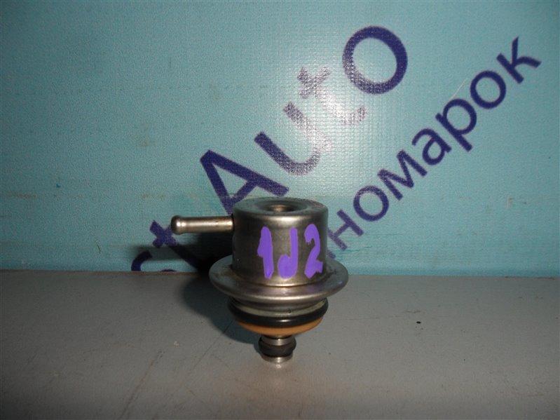 Регулятор давления топлива Volkswagen Bora 1J2 BCA 2002