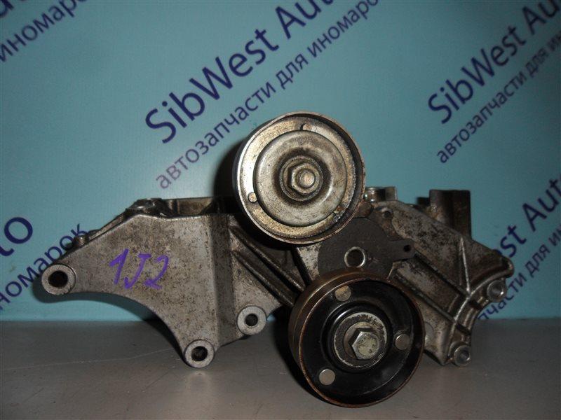 Натяжитель приводного ремня Volkswagen Bora 1J2 BCA 2002