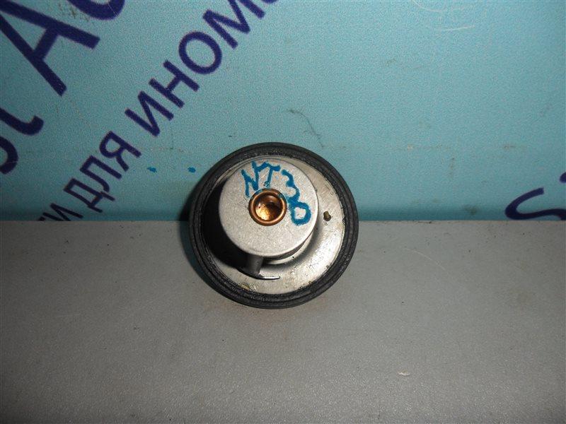 Термостат Nissan Xtrail NT30 QR20DE