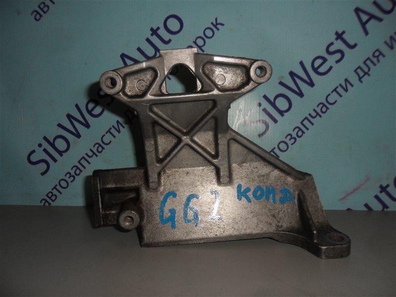 Крепление кондиционера Subaru Impreza GG2 EJ15