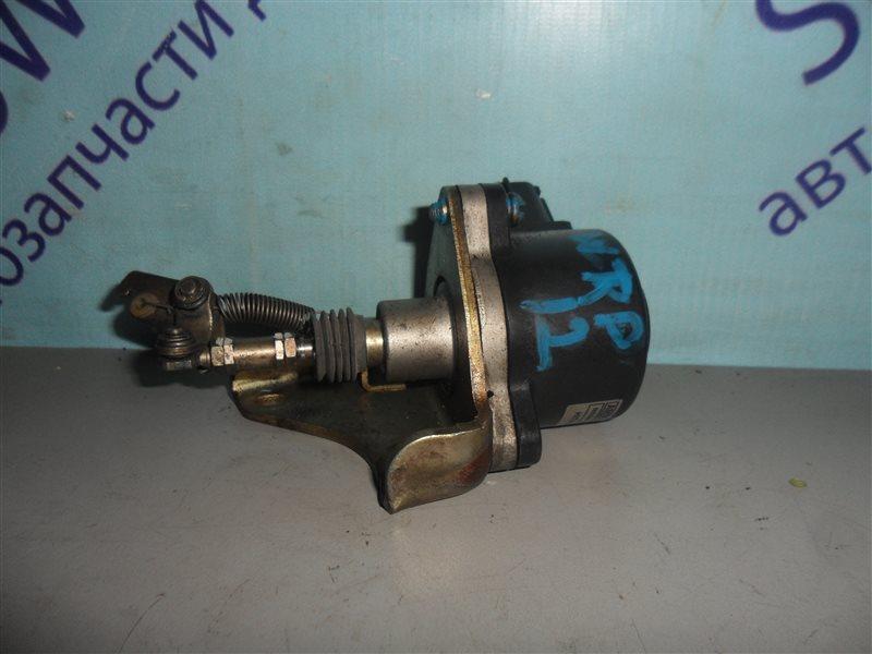 Клапан Nissan Primera WRP12 QR25DD