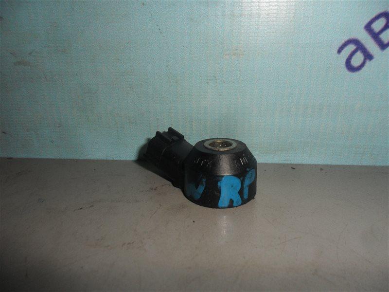 Датчик детонации Nissan Primera WRP12 QR25DD