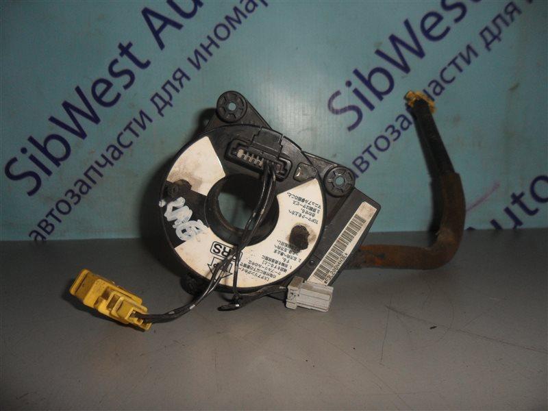 Шлейф-лента air bag Honda Odyssey RA6 F23A