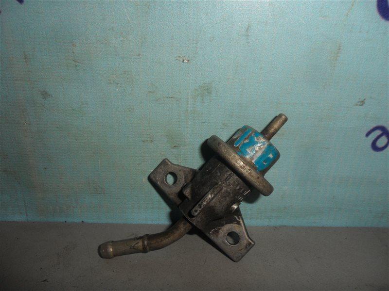 Регулятор давления топлива Honda Accord CF3 F18B