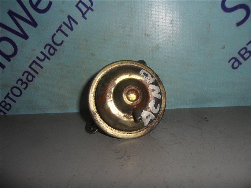Клапан Toyota Nadia ACN10 1AZFSE