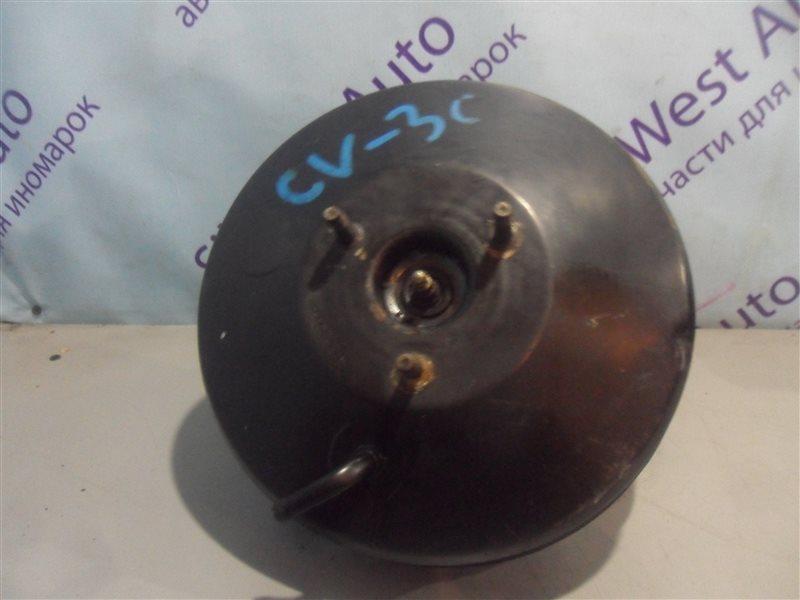 Вакуумный усилитель тормозов Toyota Camry CV30 2CT