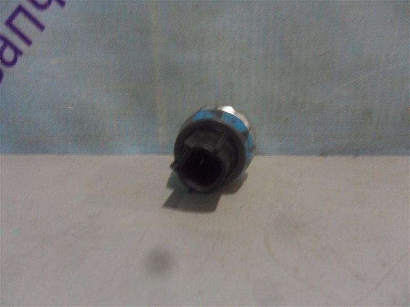 Датчик давления масла Toyota Carib AE114 4AFE