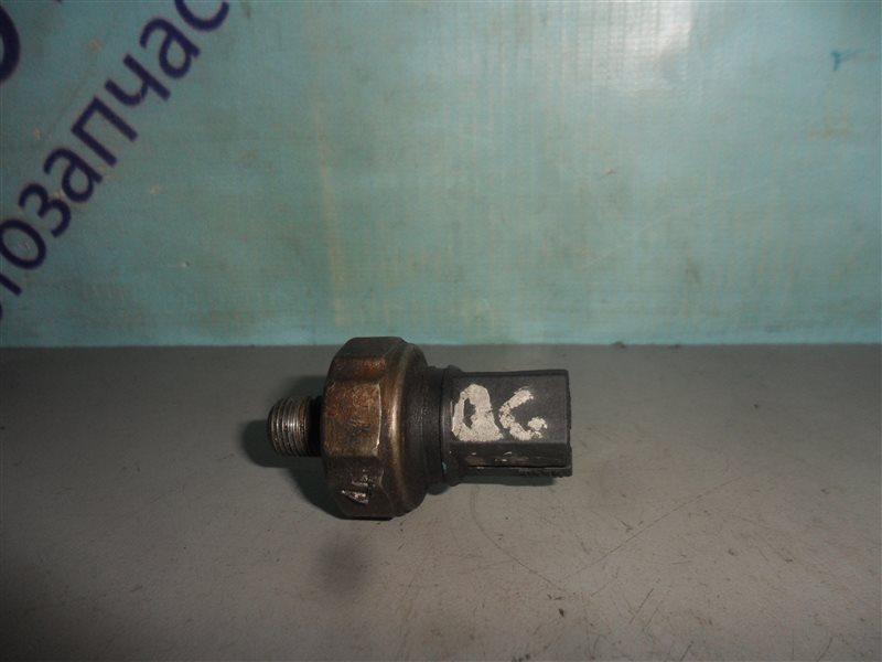 Датчик давления масла Nissan Sunny FB15 QG15DE