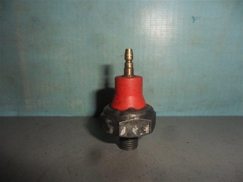 Датчик давления масла Honda Civic EK3 D15B